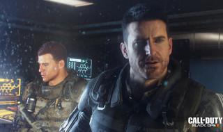 La habilidad Cybercore Chaos en Call of Duty: Black Ops III