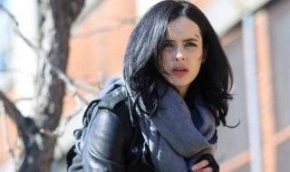Jessica Jones llegará el 20 de noviembre a Netflix, aquí su trailer