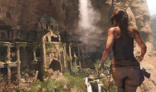 Las notas de Rise of the Tomb Raider en las reviews de la prensa