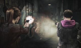 El primer capítulo de Resident Evil Revelations 2, gratis en Xbox Live y PSN