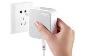 Varios routers de TP-Link están de oferta