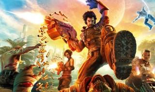 Metal Gear Solid V o Black Ops III, entre las nuevas ofertas de Xbox Live