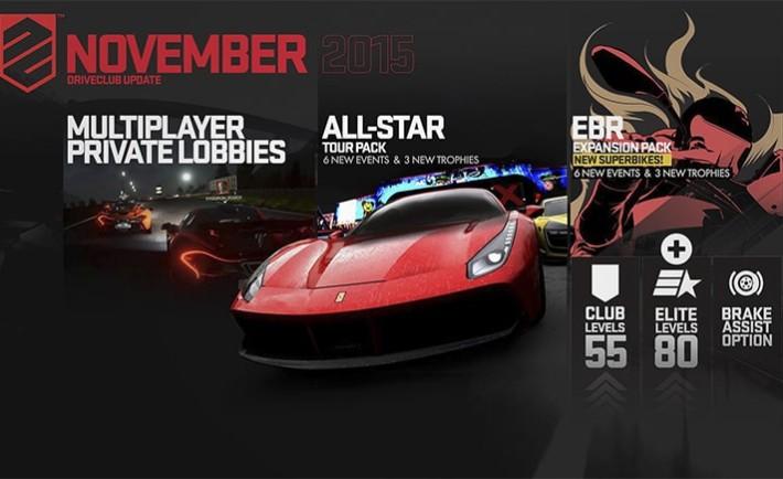driveclub-noviembre
