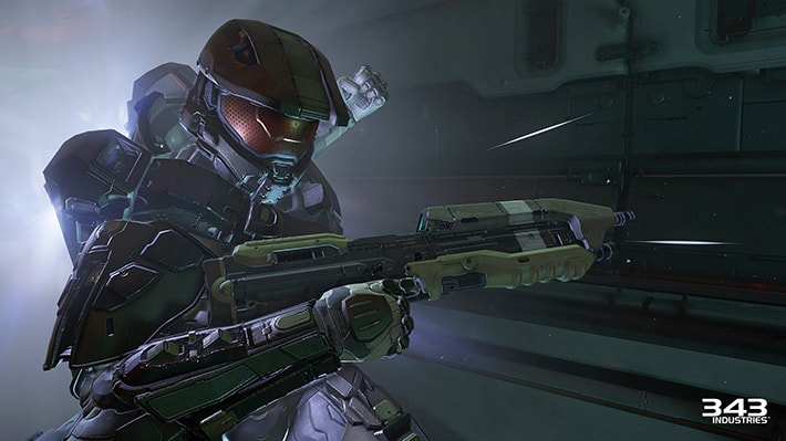 h5-guardians-blue-team-master-chief-hero-lead-from-the-front-jpg1