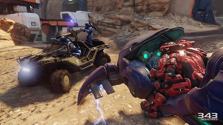 h5-guardians-warzone-arc-t-bone-jpg1