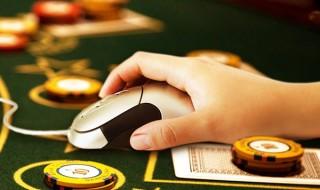 Los métodos de pago en las apuestas online