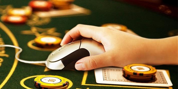 mejores-pagos-de-casino-online