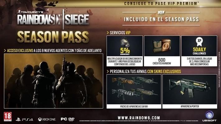 rainbowx-six-siege-season-pass