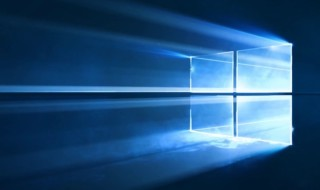 Disponible la primera gran actualización para Windows 10