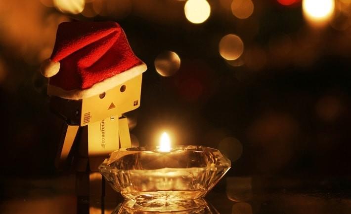 feliz-navidad-2015