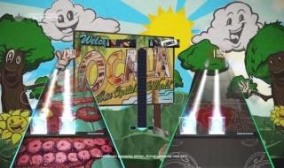 Guitar Hero Live se actualiza con los desafíos de rivales