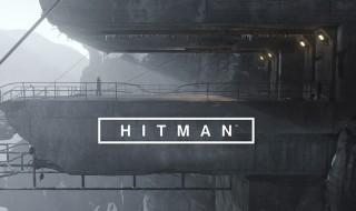La beta de Hitman llegará en febrero