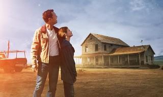 Interstellar, la película más descargada de 2015
