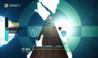 Guitar Hero Live, que está a mitad de precio, recibe nuevos Premium Shows