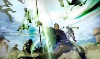 Ya disponible la demo de Arslan: the Warriors of Legend para PS4