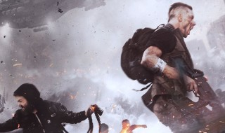 El modo resistencia de Homefront: The Revolution, beta del 11 al 14 de febrero