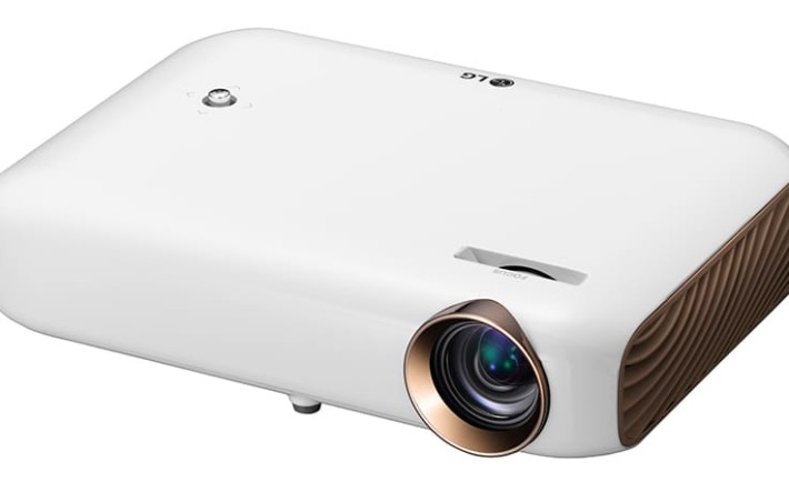 lg-pw1500-proyector