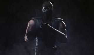 Anunciado Mortal Kombat XL, la edición con todos los DLCs del juego de NetherRealm