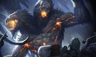 Neverwinter: Underdark llegará a Xbox One el 9 de febrero