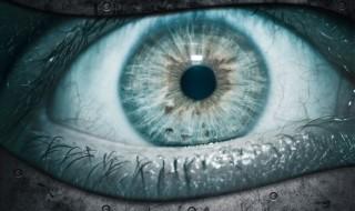 Obscuritas, nuevo juego de terror psicológico