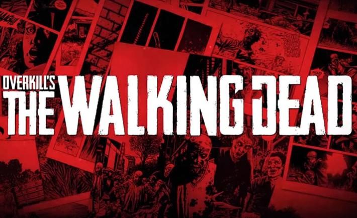 overkill-the-walking-dead