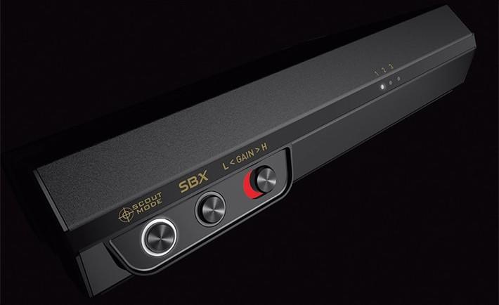 sound-blasterx-g5
