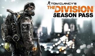 El contenido que llegará a The Division tras su lanzamiento