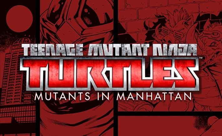 tortugas-ninja-mutantes-en-manhattan