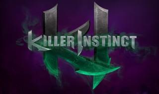 El Inquisidor de Halo llegará a Killer Instinct en su tercera temporada