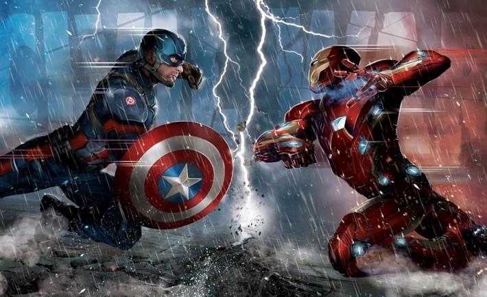 capitan-america-ironman