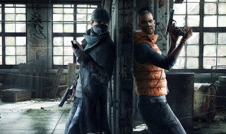 could-watch-dogs-2-take-this-from-assassin-s-creed-watch-dogs-2-323785
