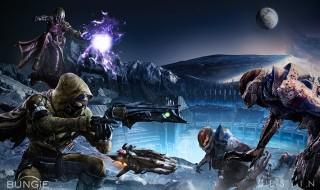 Activision confirma secuela de Destiny en 2017 y expansión para este año