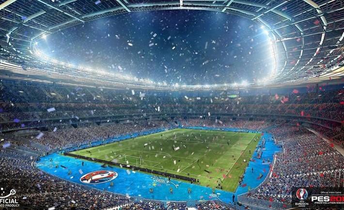 euro2016-stade-de-france-pes-2016