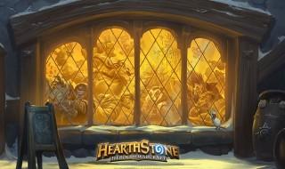 Llega una nueva forma de jugar a Hearthstone con el formato estándar