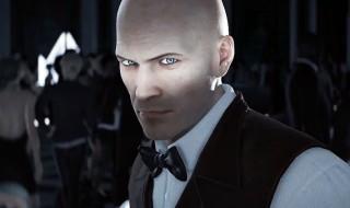 La beta de Hitman llega el 12 de febrero a PS4 y el 19 a PC
