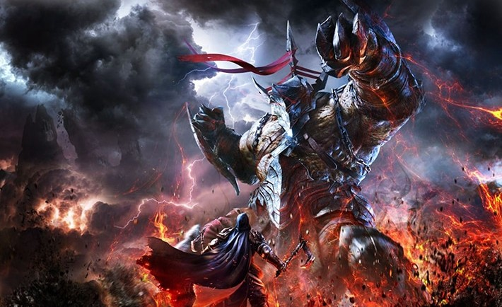 lords_of_the_fallen_2-2743034