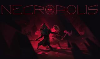 Necropolis se retrasa hasta verano, pero también saldrá en PS4 y Xbox One