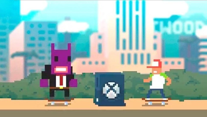 not-a-hero-olliolli-2-xbox-one-another-noob