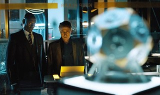 Trailer de acción real con los villanos de Quantum Break