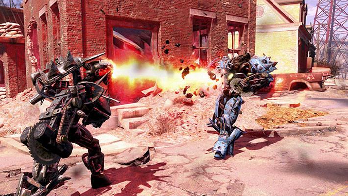 Fallout4_DLC_Automatron04_730x411