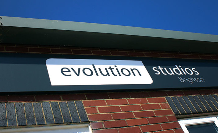 evolution-studios-logo