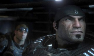 Gears of War: Ultimate Edition ya disponible para Windows 10