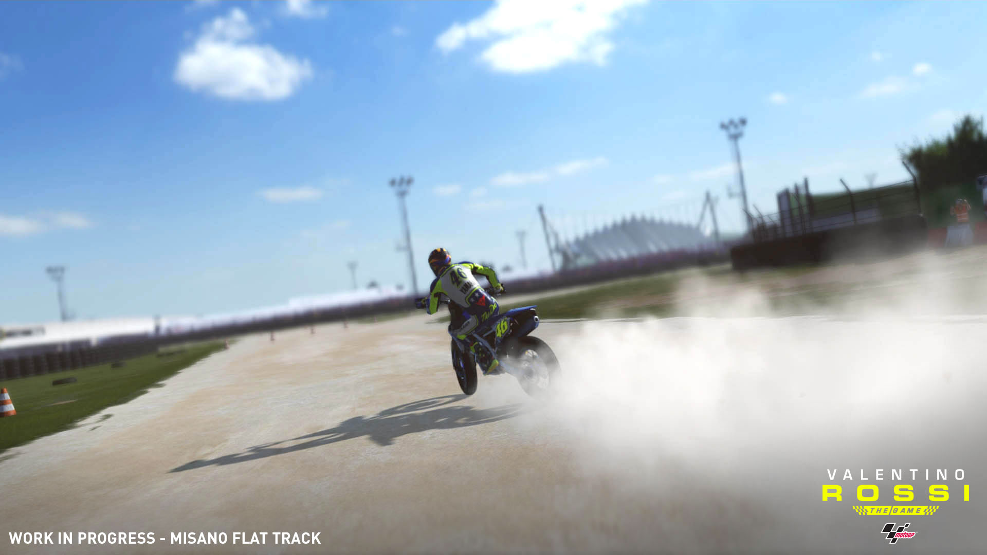 vr46_misano_flat_track_04