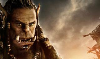 Segundo anuncio para TV de Warcraft: El Origen