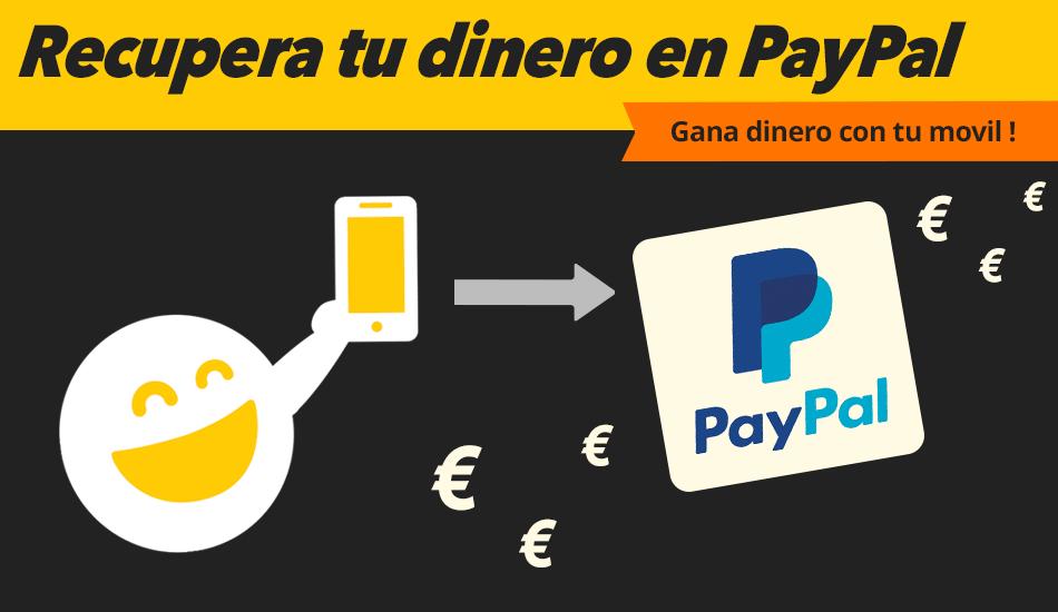 07-Blog-ES-PayPal