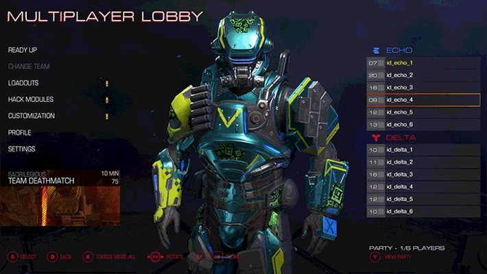 DOOM_Armor-Customization_730x411