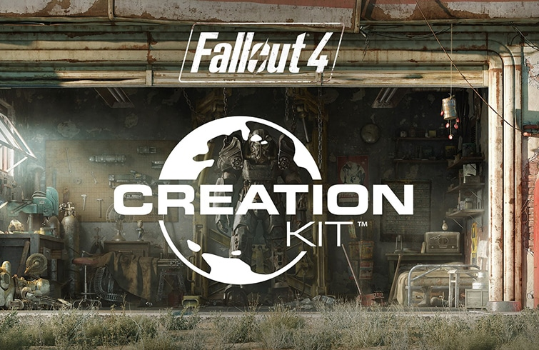 fallout4-creation-kit