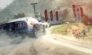Grid 2 y Defense Grid 2 entre los Games with Gold de mayo