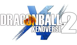 Anunciado Dragon Ball Xenoverse 2 para PS4, Xbox One y PC