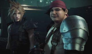 Kingdom Hearts III y Final Fantasy VII Remake no llegarán, como mínimo, hasta mediados de 2017